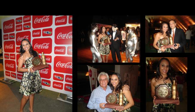 premio_coca