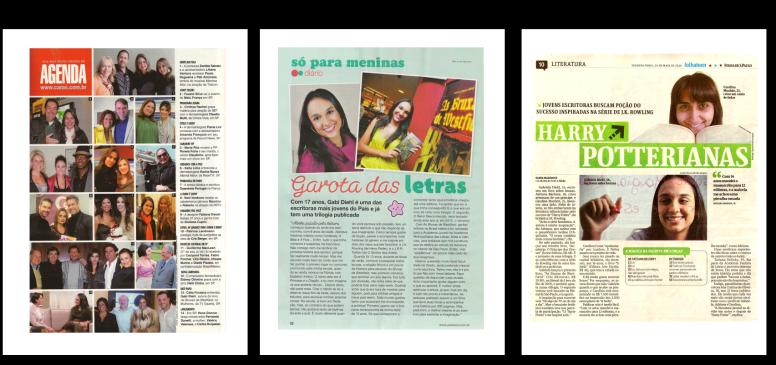 Revista_diversos1